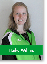 Heike Willms